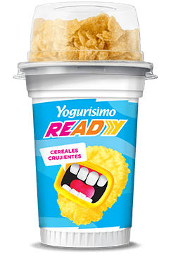 YSS-Ready_Cereal-Frente-min